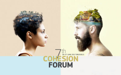 7th Cohesion Forum launches the discussions on the post-2020 EU Cohesion Policy