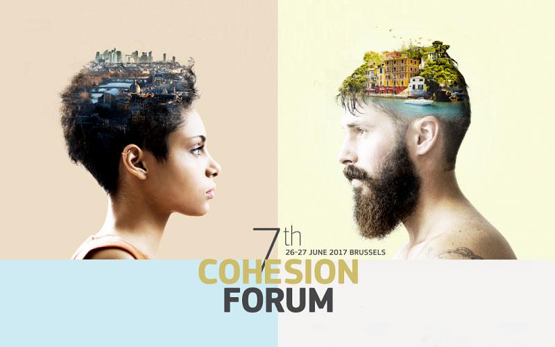 cohesion forum
