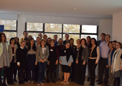 EURoma-partners-meet-in-Portugal-0