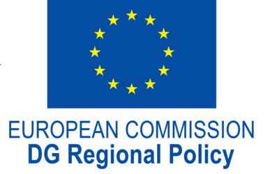 Public consultation on EU funds in the Area of Cohesion