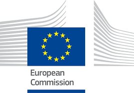 2019 European Commission's report on implementation of NRIS released