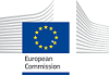 European Commission seeks views on ESF support to education and training