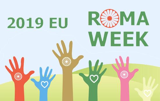 roma_week19