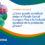 EURoma comparte sus recomendaciones sobre el futuro FSE Plus