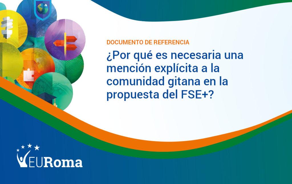 Portada_Documento Referencia Mención Roma_ES