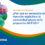 ¿Por qué es necesaria una mención explícita a la comunidad gitana en la propuesta del Fondo Social Europeo Plus (FSE+)?