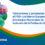 Valoraciones y propuestas sobre el FSE+ y el Marco Europeo de Estrategias Nacionales de Inclusión de la Población Gitana
