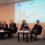 EURoma comparte sus propuestas sobre el FSE+ en Conferencia de alto nivel de la presidencia rumana