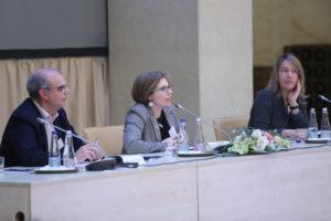 2019. MC Budapest. Session EU FW