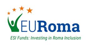 Logo EURoma