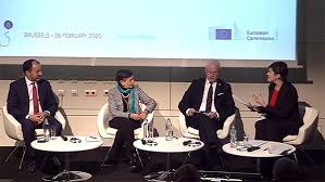 2020.03. EC Conference Citizens & Cohesion Policy (5)