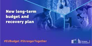 2020.06. EC Recovery Plan