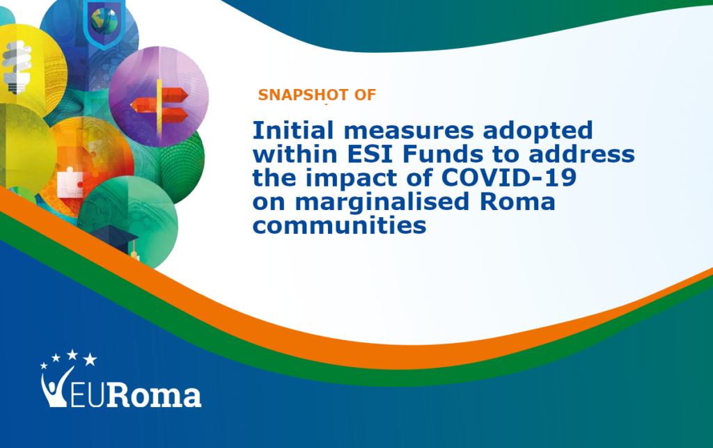 EURoma-Snapshot_Measures-COVID-Roma-communities
