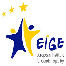 Logo Instituto Europeo Género