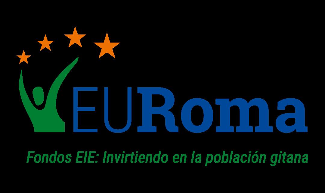 La Red EURoma celebra su segundo Comité de Dirección online