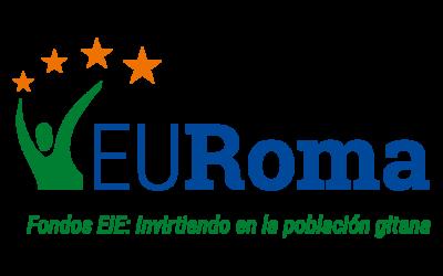 29-30 de junio: Próxima reunión de la Red EURoma
