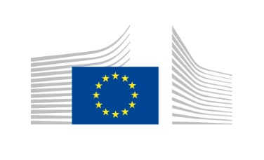 European Commission technical webinars on the programming and management of 2021-2027 EU Funds