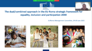2021.06. Dual approach in EUFW