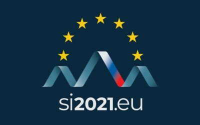 Slovenian Presidency of the Council from 1 July